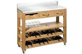 meubles d appoint cuisine meuble d appoint cuisine ikea installation climatisation gainable