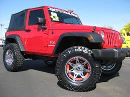 rubicon jeep for sale by owner 2009 jeep wrangler x sport 2 door 4x4 lifted one onner 2021 e