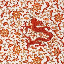 Scalamandre Upholstery Fabric 147 Best Scalamandre Images On Pinterest Lilly Pulitzer Fabric