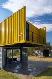 382 best 8 container homes images on pinterest shipping