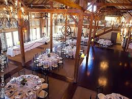 rustic wedding venues in ma weddings barn at gibbet hill groton weddings boston wedding venues