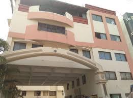 2 bhk flat for rent in raja rajeshwari nivas hongasandra