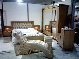 chambre a coucher style turque chambre a coucher chambre a coucher meubles et daccoration en