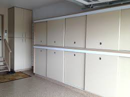 Sliding Door Cabinets Garage Wall Cabinets For Sale Best Of Sliding Door Cabinets Garage