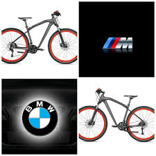 bmw bicycle bmw cruise m bicycle black u2013 havebike shop