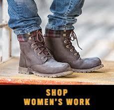 womens cat boots canada caterpillar boots sandals sneakers zappos com
