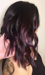 331 best hair colors images on pinterest hairstyles colors and