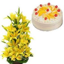 birthday presents delivery send flowers to india and worldwide fresh flower delivery on
