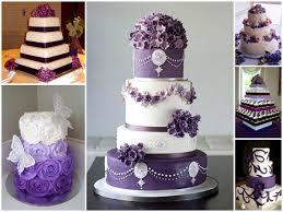 24 best wedding cake images on pinterest beautiful cakes cake