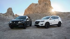 nissan rogue years to avoid 2017 nissan rogue rogue one star wars limited edition photo
