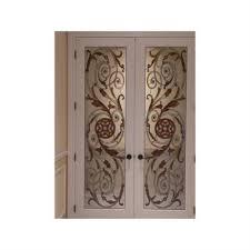 glass doors designs designer glass doors glass door designs glas design pictures