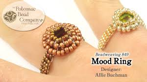 make mood rings images Make a quot mood ring quot jpg