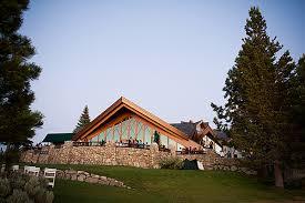 Lake Tahoe Wedding Venues Tahoe Reception Tahoe Unveiled Lake Tahoe Weddings