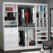 armoire wardrobe storage cabinet outdoor awesome closet armoire armoire in closet storage armoire