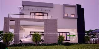 Modern Villa by Mesmerizing Modern Villa Design Design Architecture And Art