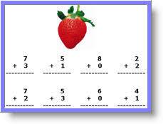 kindergarten math worksheets free kindergarten math activities