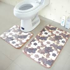 Home Decor Rugs by Compare Prices On Decorative Bathroom Rugs Online Shopping Buy