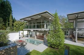 design your own kitset home kit house versus modular house harcourts international
