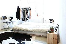 Furniture Design Bedroom Picture Scandinavian Bedroom Sets Design Bedroom Bedroom Furniture Bedroom