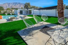 home accecories gardening and landscaping ideas houzz the garden