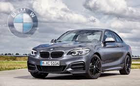 most reliable bmw model autoguide com wp content uploads 2017 10