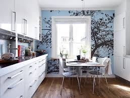 17 cool wall murals for your kitchen u2014 the home design 17 cool