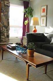 how to decorate a living room how to style a family friendly coffee table
