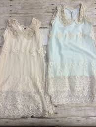 Shabby Chic Tops by Shabby Chic Clothing Boutique Romantic Gorgeousness By Rawrags