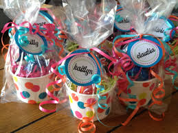 party favors candy party favor ideas 3000 eye candy