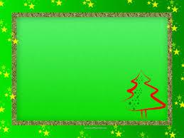 christian christmas tree clip art 37