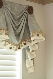 Custom Window Treatments by Best 25 Drapery Designs Ideas On Pinterest Custom Window