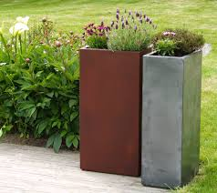 concrete planters for sale cement planters find this pin and more on hage cement art