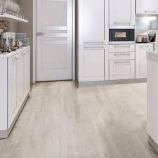 authentic wood details luxury vinyl tile over ceramic flooring