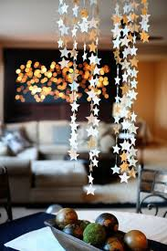 decorations for ramadan decorations for your home