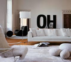 canap sofa italia canape italia trendy calia italia canap en cuir articles with