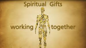 god s breath publications spiritual gifts part 13 summary