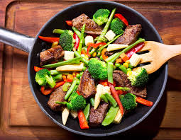 wok cuisine wok n chopsticks food delivery takeout menu