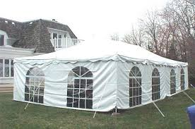 tent rentals saam s party tents tent rentals fayetteville dunn sanford