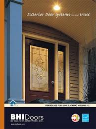 French Door Company - french door contractor guardian hurricane protection