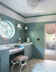 southern bathroom ideas 90 best dressing tables images on bathroom ideas