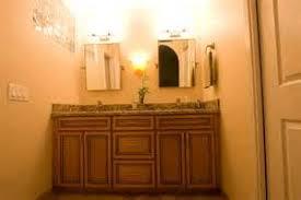 Lowes Kraftmaid Vanity Lowes Kraftmaid Bathroom Cabinets Tsc