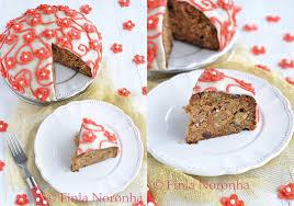 small christmas cake decorating ideas cake decorating classes