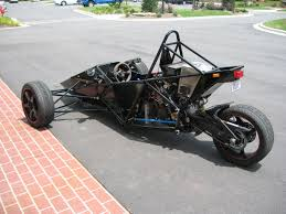 homemade truck go kart 48 best track day images on pinterest car race cars and track