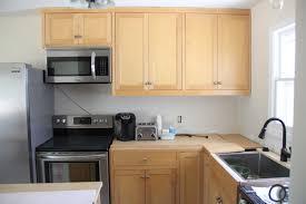 Free Kitchen Cabinets Craigslist by Kitchen Cabinets Craigslist Hbe Kitchen