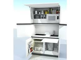 mini cuisine pour studio cuisine equipee pour studio armoire cuisine image cuisine amenagee