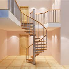 stairs philippines stairs philippines suppliers and manufacturers
