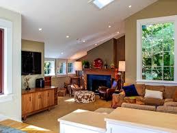Slanted Wall Bedroom Closet Decor Ideas 2 Sloped Ceiling Clothes Rod Bracket Slanted Ceiling