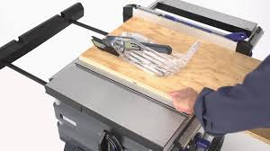 Black And Decker Firestorm Table Saw Shop Kobalt 15 Amp 10 In Carbide Tipped Table Saw At Lowes Com