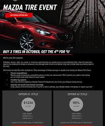dealers mazdausa agents automotive oem marketing