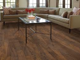flooring customer reviews shaw laminateooring costco home depot